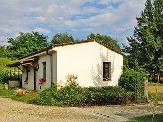 1 bedroom Villa in Castagnole delle Lanze, Piedmont, Italy : ref 5443182