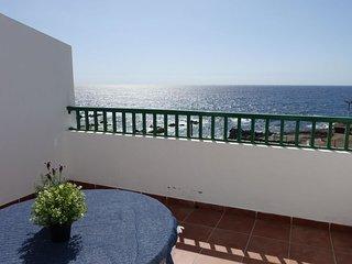 2 bedroom Apartment in Poris de Abona, Canary Islands, Spain : ref 5606839