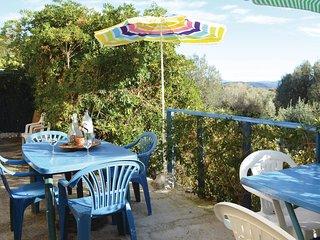 3 bedroom Apartment in Zifignola, Corsica, France : ref 5550565