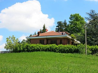 3 bedroom Villa in Peisino, Piedmont, Italy : ref 5443147