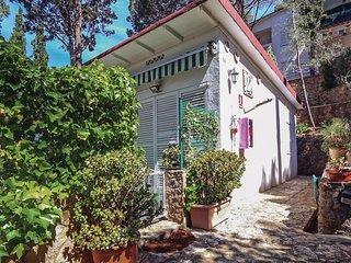 2 bedroom Villa in Tamariu, Catalonia, Spain : ref 5546844