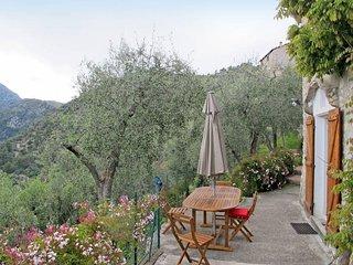 1 bedroom Villa in Collabassa, Liguria, Italy - 5443877