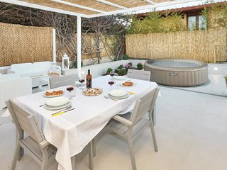 2 bedroom Villa in Caucana, Sicily, Italy : ref 5549112