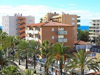 2 bedroom Apartment in Salou, Catalonia, Spain - 5554750