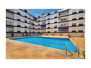 3 bedroom Apartment in Pineda de Mar, Catalonia, Spain : ref 5548872