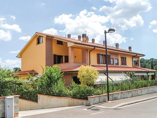 2 bedroom Apartment in Cavriglia, Tuscany, Italy : ref 5540174