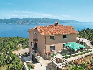 2 bedroom Apartment in Plomin, Istarska Zupanija, Croatia : ref 5439298