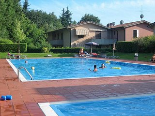 1 bedroom Apartment in Tende, Veneto, Italy : ref 5438723