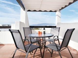 2 bedroom Apartment in El Romero, Murcia, Spain : ref 5549861