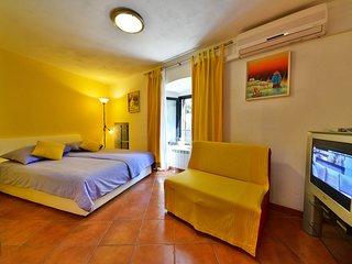 1 bedroom Apartment in Brajdica, , Croatia : ref 5546947