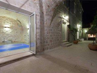 Villa Cavtat