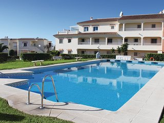 1 bedroom Apartment in Torrox, Andalusia, Spain : ref 5546697