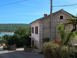1 bedroom Villa in Cizici, Primorsko-Goranska Zupanija, Croatia - 5440185