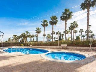 2 bedroom Apartment in Oropesa del Mar, Region of Valencia, Spain - 5574898