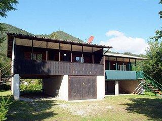 2 bedroom Villa in Molina di Ledro, Trentino-Alto Adige, Italy : ref 5440749