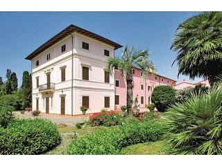 1 bedroom Apartment in La California, Tuscany, Italy : ref 5523538