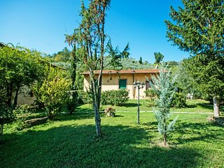 1 bedroom Apartment in Alberi, Tuscany, Italy : ref 5513204