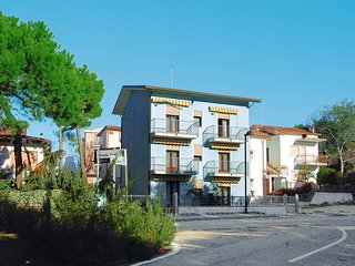 1 bedroom Apartment in Rosolina Mare, Veneto, Italy - 5434575