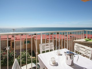 3 bedroom Apartment in Santa Pola, Region of Valencia, Spain - 5549358