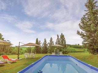 2 bedroom Apartment in Rimorti Suppa, Tuscany, Italy : ref 5686570