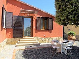 1 bedroom Apartment in Colle Mezzano, Tuscany, Italy : ref 5446404