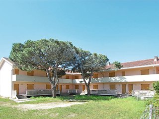1 bedroom Apartment in Rosolina Mare, Veneto, Italy - 5434581