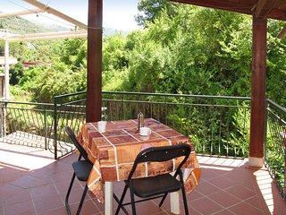 2 bedroom Villa in Borgomaro, Liguria, Italy : ref 5443856