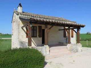 1 bedroom Villa in Lalbenque, Occitania, France : ref 5443047