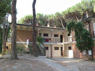 2 bedroom Apartment in Rosolina Mare, Veneto, Italy - 5434591