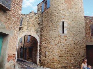 2 bedroom Apartment in Baixas, Occitania, France : ref 5539246