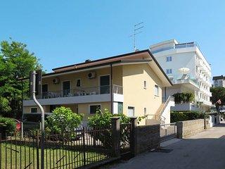 1 bedroom Apartment in Lido di Jesolo, Veneto, Italy : ref 5434456