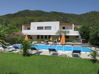 1 bedroom Apartment in Buoncammino 3, Sardinia, Italy : ref 5444548