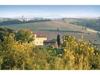 1 bedroom Villa in Piandicampi, Tuscany, Italy : ref 5548378