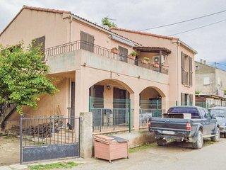 3 bedroom Villa in Santo-Pietro-di-Tenda, Corsica, France : ref 5639460