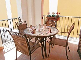 2 bedroom Apartment in Los Tomases, Murcia, Spain : ref 5538804