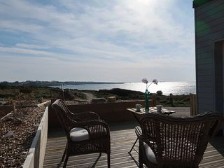 1 bedroom Villa in Perros-Guirec, Brittany, France : ref 5579012