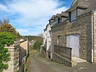 1 bedroom Apartment in La Trinite-sur-Mer, Brittany, France : ref 5650889