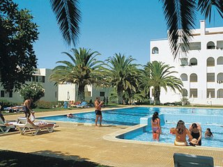 1 bedroom Apartment in Armacao de Pera, Faro, Portugal - 5646883
