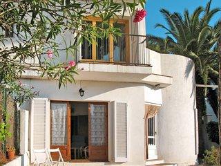 3 bedroom Villa in l'Escala, Catalonia, Spain - 5649741