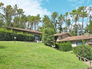 2 bedroom Villa in Alla Bidia, Tuscany, Italy : ref 5447237