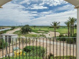 2 bedroom Apartment in Los Tomases, Murcia, Spain : ref 5546484