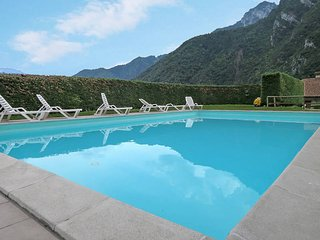 2 bedroom Apartment in Bezzecca, Trentino-Alto Adige, Italy : ref 5440731