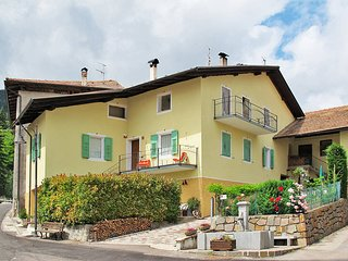 1 bedroom Apartment in Brez, Trentino-Alto Adige, Italy - 5447808