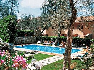 1 bedroom Apartment in Azzenza, Veneto, Italy : ref 5438582
