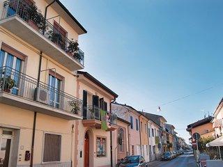 2 bedroom Apartment in Viareggio, Tuscany, Italy : ref 5540528
