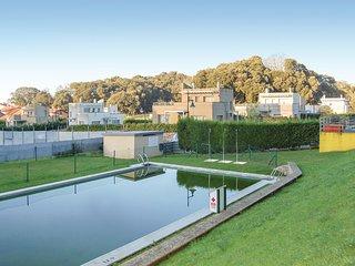 2 bedroom Apartment in La Portilla, Asturias, Spain : ref 5647658