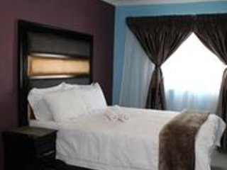 Angel guest house Family Double or Twin Room 1