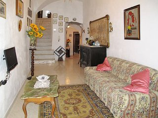 2 bedroom Villa in Taggia, Liguria, Italy : ref 5444251