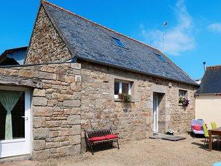 1 bedroom Villa in Kervren, Brittany, France - 5654242