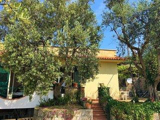 2 bedroom Villa in Arenaccia, Campania, Italy : ref 5544597